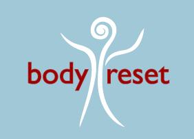 BodyResetSideBarGraphic.png